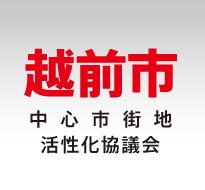 logo_01t.jpg